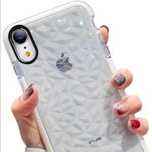 iPhone XR case New
